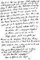 August von Platen, Brief aus Rom vom 2. Dezember 1826.jpg