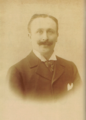 Auguste (II) de Chambure.png