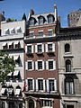 Augustus G Paine Jr House 9767.JPG