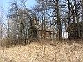 Aukštakalniai 30258, Lithuania - panoramio (17).jpg