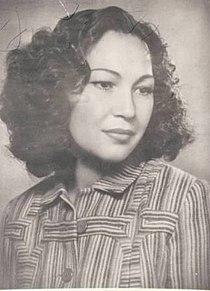 Aura Buzescu.jpg