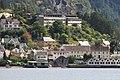 Aurlandsvangen IMG 6182 gult hus skjerdalshus 1800tall RK 87323 – Kopi.jpg