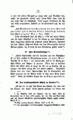 Aus Schwaben Birlinger V 1 078.png