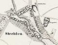 Ausschnitt Plan von Dresden (1863) - Dorf Strehlen.jpg