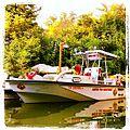 Austin -fireboat.jpg