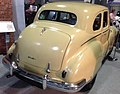 Austin A70 Hampshire (1948-50) (37718093624).jpg