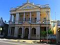 Australia's Bank of Commerce Charters Towers - panoramio.jpg