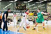 Australia vs Germany 66-88 - 2018097163112 2018-04-07 Basketball Albert Schweitzer Turnier Australia - Germany - Sven - 1D X MK II - 0280 - AK8I3987.jpg