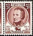 Australianstamp 1614.jpg
