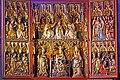 Austria-00843 - Wiener Neustädter Altar (20446248064).jpg