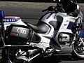 Austrian Police Motorcycle.jpg