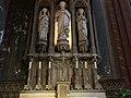 Autel Chapelle Sacré Cœur Cocathédrale Notre-Dame Bourg Bresse 5.jpg