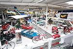 Auto & Technik MUSEUM SINSHEIM (18) (6944097904).jpg