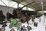 Auto & Technik MUSEUM SINSHEIM (25) (7090168973).jpg