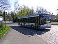 Autobus Solaris Urbino.jpg