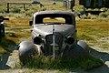 Autowrack in Bodie (CA, USA).jpg
