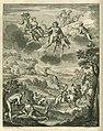 Autumn (1730).jpg