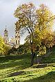 Autumn in Vilnius (5083742099).jpg