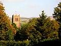 Autumnal Scene - geograph.org.uk - 1126278.jpg