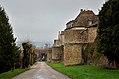 Autun (Saône-et-Loire) (35432486034).jpg