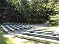 Avalanche Creek Amphitheater - 2 (7685084618).jpg