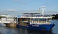 Avalon Imagery (ship, 2007) 031.JPG