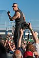 Avenged Sevenfold-Rock im Park 2014 by 2eight 3SC7781.jpg