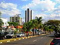 Avenida Independência - panoramio - A. Couto.jpg