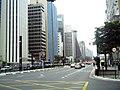Avenida Paulista - 1.JPG