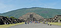 Avenue of the Death and Pyramid of the Moon 05 2015 Teotihuacan 3326.JPG