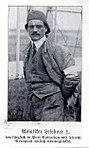 Aviatiker Eugène Lefebvre c. 1909.jpg