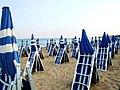 Avola Syracuse Sicilia Italy gnuckx CC0 HQ - panoramio (23).jpg