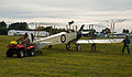 Avro 504K, Masterton, New Zealand, 25 April 2009.jpg