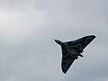 Avro Vulcan (6811023742).jpg