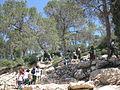 Avshalom's Cave IMG 1085.JPG