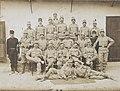 Avstro-ogrski vojaki ccc 1915.jpg
