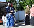 Ayerbe.gigantes.2005.6.19.5.jpg