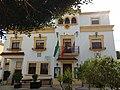 Ayuntamiento de Canjáyar (2).jpg