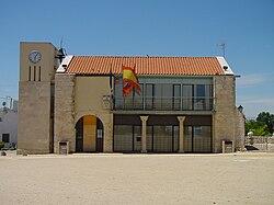 Ayuntamiento de Pozuelo del Rey.jpg