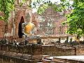 Ayutthaya (836).JPG
