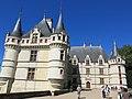 Azay - le - Rideau (10144150044).jpg