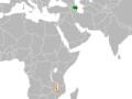 Azerbaijan Malawi Locator (cropped).png