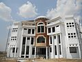 Azmat Welfare Hospital- July 2012.jpg