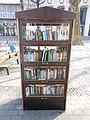 Bücherschank Hildesheim.JPG