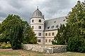 Büren - 2019-09-05 - Wewelsburg (DSC01985).jpg