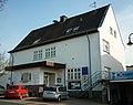 Bürgerhaus Aegidienberg.jpg