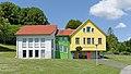 Bürgerservicezentrum in A-7522 Heiligenbrunn.jpg