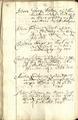 Bürgerverzeichnis-Charlottenburg-1711-1790-058.tif