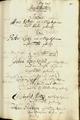 Bürgerverzeichnis-Charlottenburg-1711-1790-101.tif