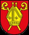 Bützow-Wappen.PNG